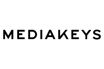 logo Mediakeys
